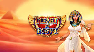 http://vavada-slot.com/heart-of-egypt/