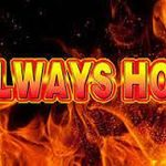 http://vavada-slot.com/always-hot/