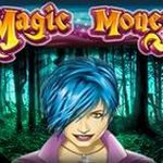 http://vavada-slot.com/magic-money/