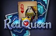 http://vavada-slot.com/red-queen/