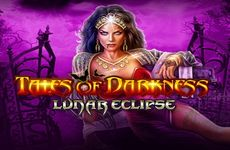 http://vavada-slot.com/tales-of-darkness-lunar-eclipse/