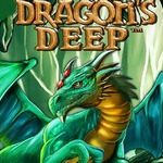 http://vavada-slot.com/dragons-deep/