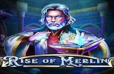 http://vavada-slot.com/rise-of-merlin/