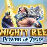 http://vavada-slot.com/almighty-reels-power-of-zeus/