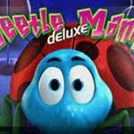 http://vavada-slot.com/beetle-mania-deluxe/