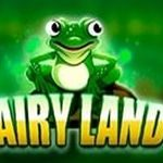 http://vavada-slot.com/fairy-land-2/