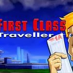 http://vavada-slot.com/first-class-traveller/