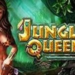 http://vavada-slot.com/jungle-queen/