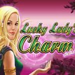 http://vavada-slot.com/lucky-ladys-charm-deluxe/