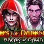 http://vavada-slot.com/tales-of-darkness-break-of-dawn/